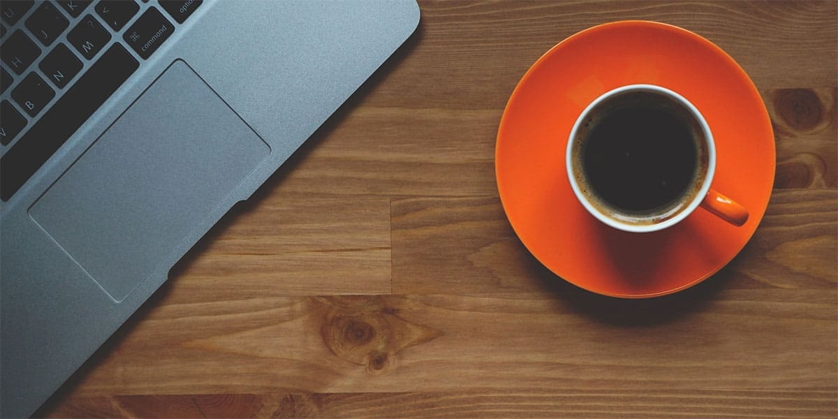 7 Proven Productivity Tips for Getting Stuff Done