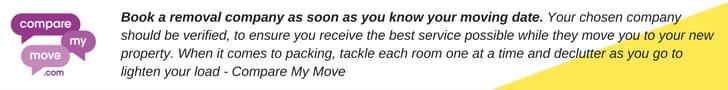 compare my move quote