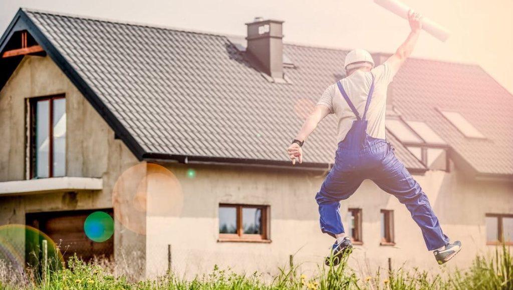 home safe renovating removal