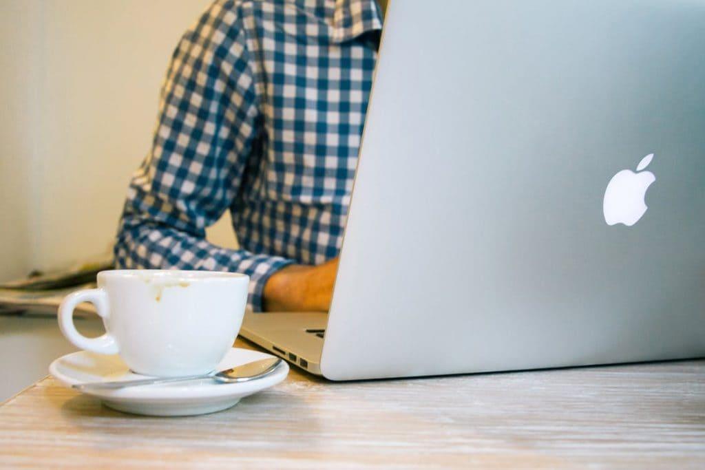 search online good removal company comparison site