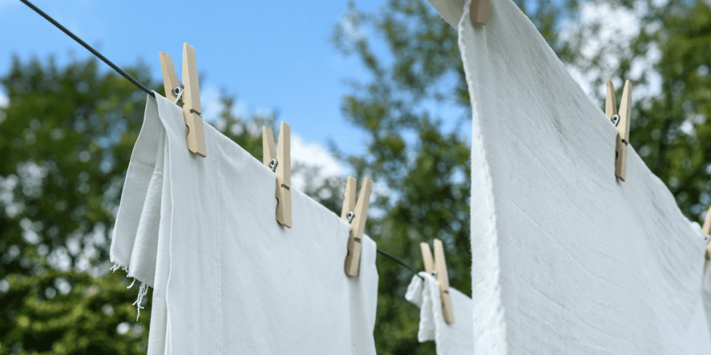 What Do Vacuum Storage Bags Do To Your Fabrics? 5