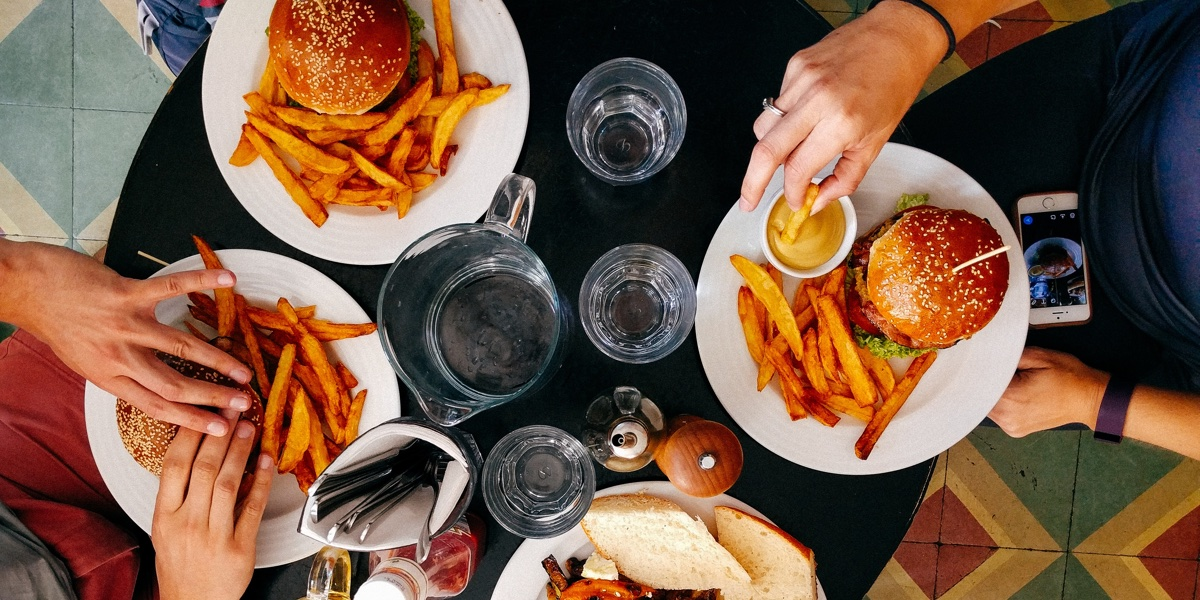 Where are the best cheap eats restaurants in Glasgow?